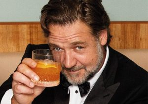 russell crowe sotheby's